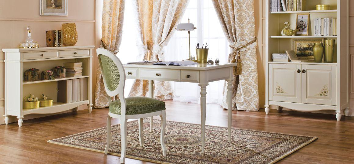 Детские столы и стулья Woodright – мебель, которая воспитывает
