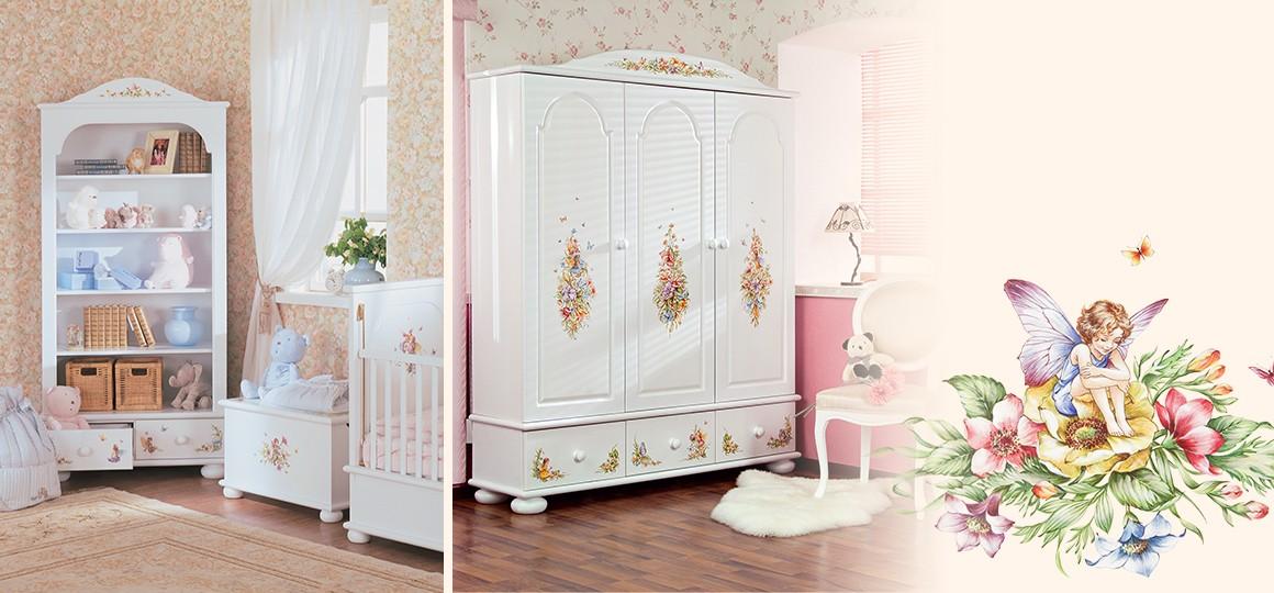 fairies-1160×540-2