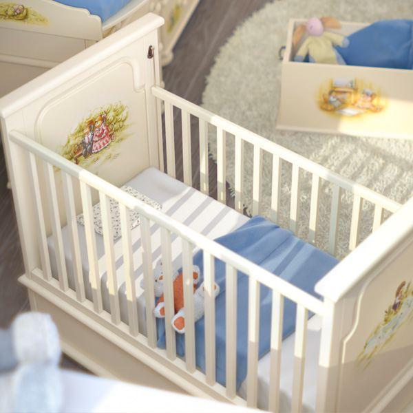 newborn-3-3
